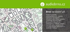 AudioBrno_mapa_final